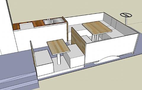 sketchup-sitz-small.jpg