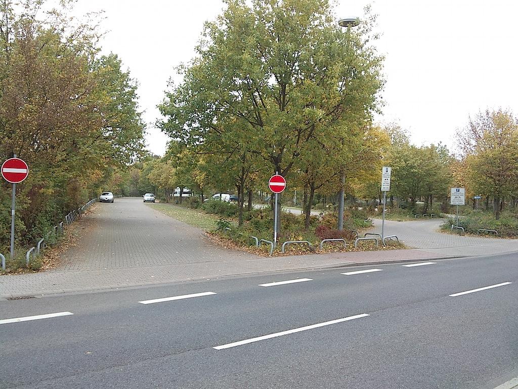 wohnmobilstellplatz frankfurt