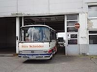 DSC03788.JPG